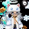 xx-light powers-xx's avatar
