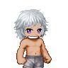 `Yami Bakura's avatar
