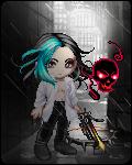 QueenTurnip's avatar