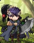 Tanner the QB's avatar