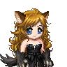 FireAngel42's avatar