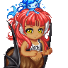 Sugar Thief's avatar