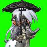 Lyonail's avatar