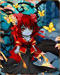 Deity of Entity's avatar