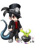 54321kaboom's avatar