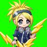 Sonihong's avatar
