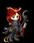 xoxBlossyxox's avatar