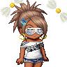 iiSniffGrass's avatar