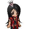 KassyRawr's avatar