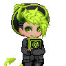 Elusive Twist's avatar