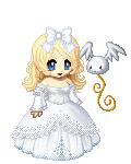 disturbed mimi's avatar