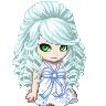 kakashiruka_lover's avatar