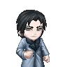 vahnxofxthexdawn's avatar