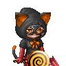 Dreamful Kamelot 's avatar