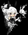 Bani Foxglove's avatar