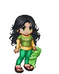 mickied22's avatar