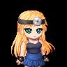 Madame Tasha's avatar