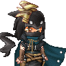 nthxu's avatar
