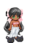 GK Fallen Angel's avatar