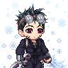 KoutaXD's avatar
