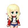 rians's avatar