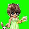 Beach_Blonde's avatar