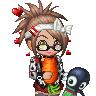 OMGLAVASAUR's avatar