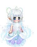 Hikari-Luz's avatar