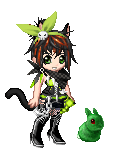 hot topic rocks's avatar