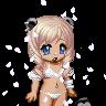 Emohugg's avatar