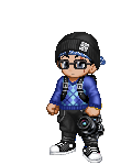 x-Prince2TM
