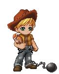 Viendra's avatar
