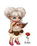 simbanewmoon's avatar