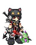 Raze_rap3r's avatar