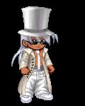 RidiculouslyFunny's avatar