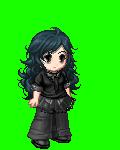 mae_8o8's avatar