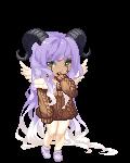 _Mika2_Mika2_'s avatar