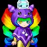 ItsAlreadyNever's avatar