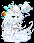 The Broken Dreams's avatar