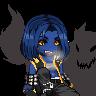 Absrd's avatar