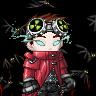 demonchild1234's avatar