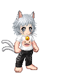 Draven_ImmortalNekoBoy's avatar