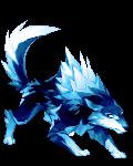 Nicodemas's avatar