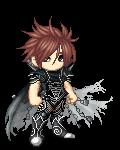 Nokuru's avatar