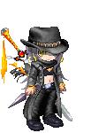 Boundless Hope's avatar