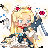 Senpai_Naruse's avatar
