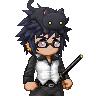 ~Momo Hedeki~'s avatar