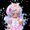luckystarfan01's avatar