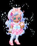 luckystarfan01