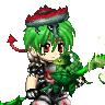 Papa_Smurf92's avatar
